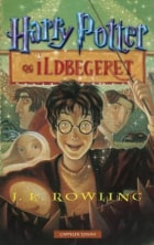 Harry Potter og ildbegeret