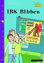 IBK Bibben