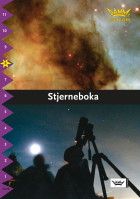 Stjerneboka
