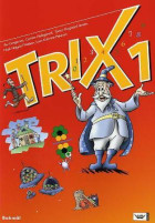Trix 1