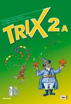 Trix 2A