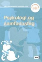 Psykologi og samfunnsfag