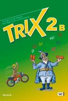 Trix 2B