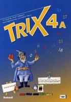 Trix 4A