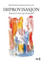 Improvisasjon