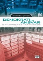 Demokrati og ansvar