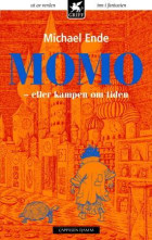 Momo, eller kampen om tiden