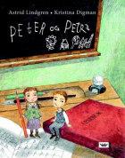 Peter og Petra