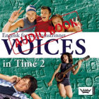 Voices in time 2