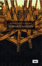 Edward Nansen