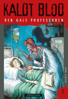Den gale professoren