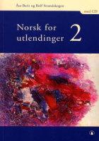 Norsk for utlendinger 2