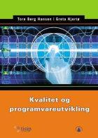 Kvalitet og programvareutvikling
