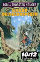 Sigurd drakedreperen
