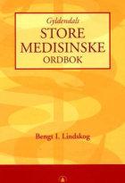 Gyldendals store medisinske ordbok