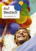 Auf Deutsch
