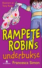 Rampete Robins underbukse