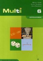 Multi 6