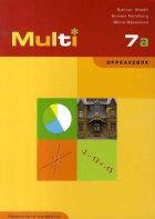 Multi 7a