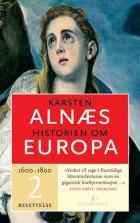 Historien om Europa 2
