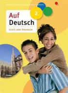 Auf Deutsch 2