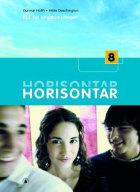 Horisontar 8