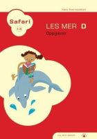 Safari 1-3