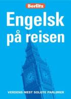 Engelsk på reisen