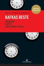 Kafkas beste
