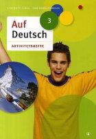 Auf Deutsch 3