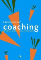 Løsningsfokusert coaching