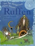 Ruffen og den flyvende hollender