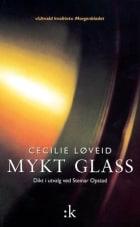 Mykt glass