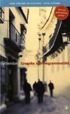 Gyldendals spanske lommegrammatikk