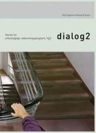 Dialog 2