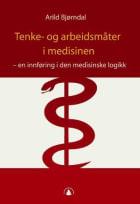 Tenke- og arbeidsmåter i medisinen