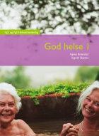 God helse 1