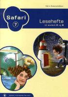 Safari 7