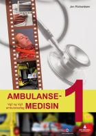 Ambulansemedisin 1
