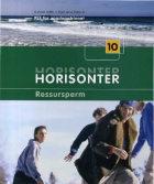 Horisonter 10