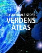 Gyldendals store verdensatlas