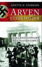 Arven etter Hitler