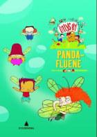 Pandafluene