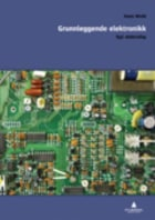 Grunnleggende elektronikk