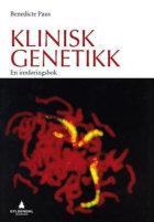 Klinisk genetikk