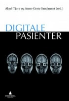 Digitale pasienter