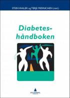 Diabeteshåndboken