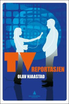 TV-reportasjen