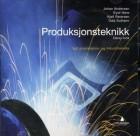 Produksjonsteknikk