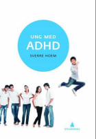 Ung med ADHD